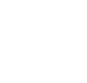 Best & Brightest 2019-20